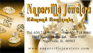Naperville Jewelers - We Buy Junk Gold