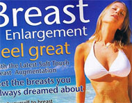 Breast Augmentation Specialists of Chicago