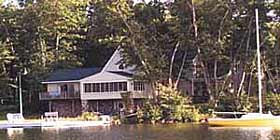 White Haven Bed & Breakfast